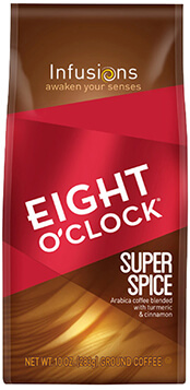 Super Spice (Ground) - Buy Now