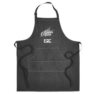 Barista Blends Apron