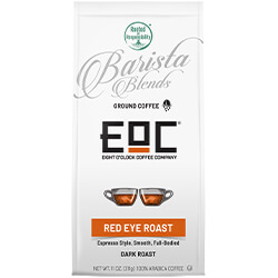 Red Eye Roast (11 oz.)
