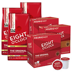 True Original Combo 6 -Pack - Click for More Information